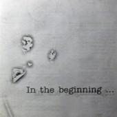 beginning