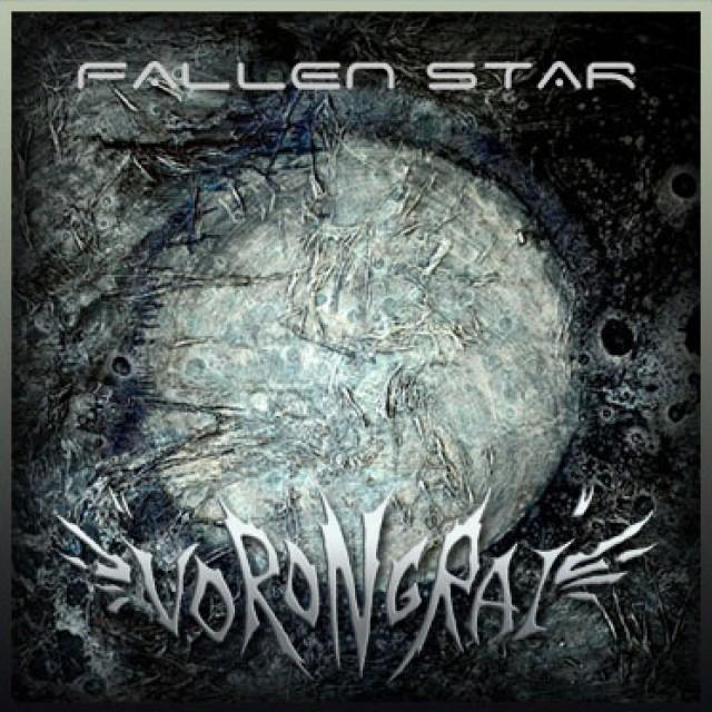 Fallen Star (2013)