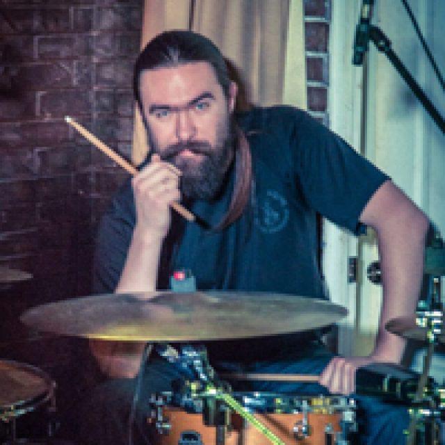 Павел Стуков