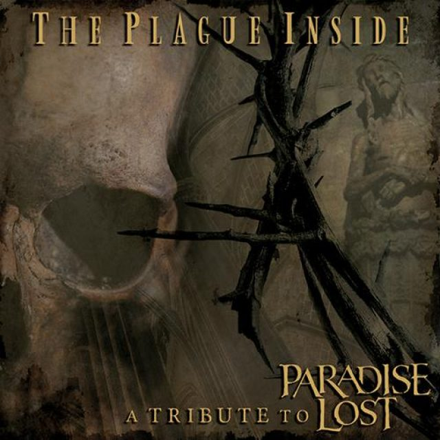 Tribute to Paradise Lost