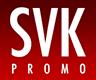 SVK.promo
