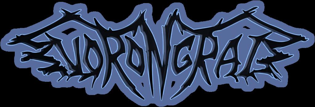 vor-main-logo
