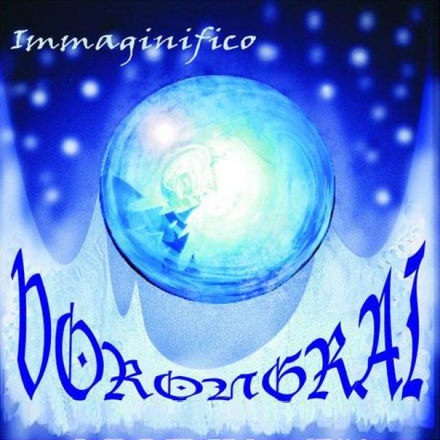 Immaginifico (2005)