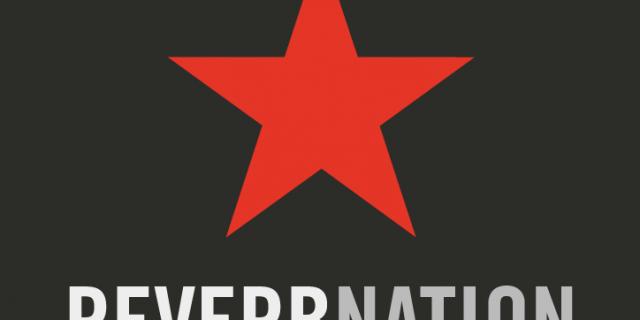Vorongrai on Reverbnation!