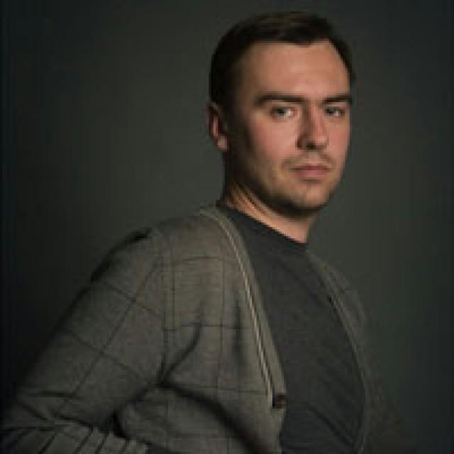 Вадим Ваганов