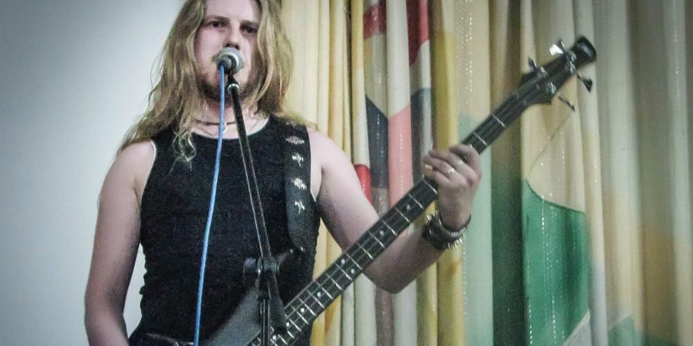 Веркон-2007